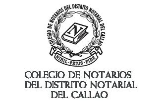 GALVÁN GUTIÉRREZ, CLAUDIO FREDY